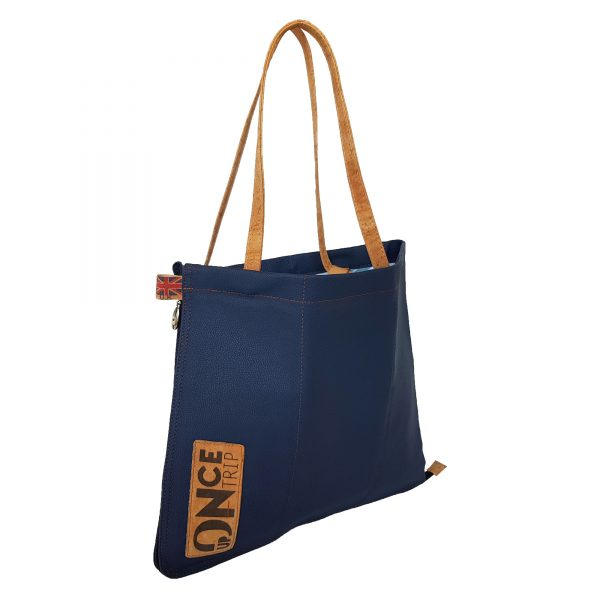 Bag U.K. Midnight Blue